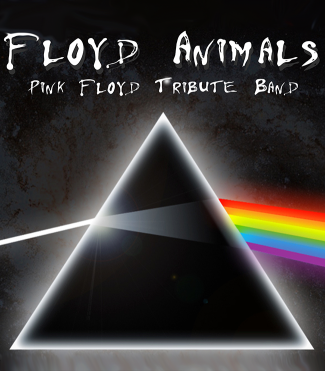 FLOYD ANIMALS - Tribute to Pink Floyd