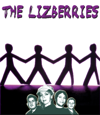 LIZBERRIES - Tribute to Cranberries