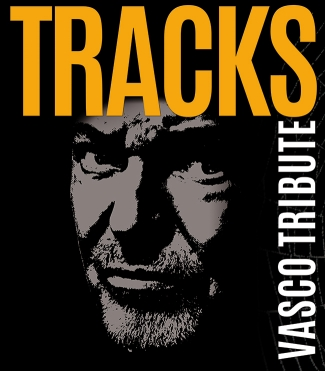 TRACKS - Tributo a Vasco