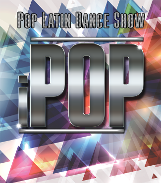 iPOP - Pop Latin Dance Show