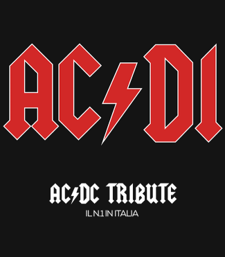 ACiDI - AC/DC Tribute Band