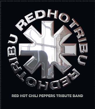 REDHOTRIBU - Red Hot Chili Pepper Tribute